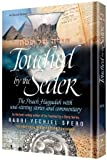 Touched by the Seder, Yechiel Spero, 1422601064