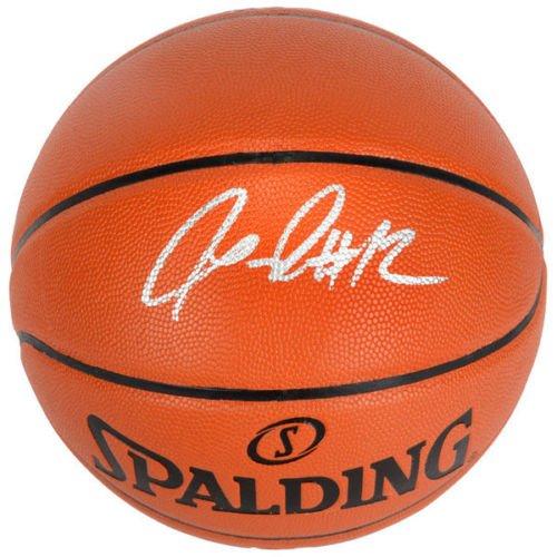 Autographed Spurs - 8