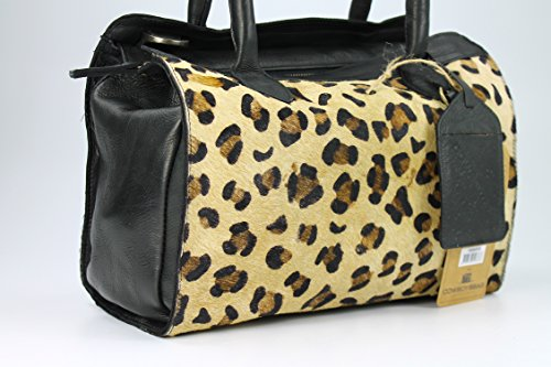 Cowboysbag Bag Kalomo Sac à main co1509-leopard