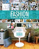 Fashion 2nd Edition