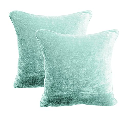 Buy pillow 18\