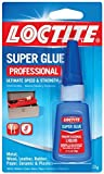 Loctite Liquid Professional Super Glue  20-Gram Bottle...