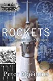 Rockets, Peter Macinnis, 1865087947