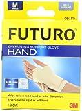 Futuro Energizing Support Glove, Medium