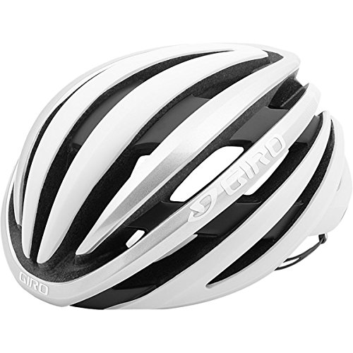 Giro Cinder MIPS Road Cycling Helmet Matte White Large (59-63 cm) from Giro