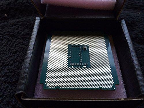 INTEL XEON   E5-2696v3   SR1XK   18-CORE 2.3GHz - 45MB Cache - Socket R3 (LGA2011-3) -Processor CPU by iBuildMacs (Image #1)