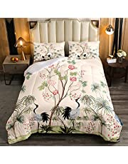 Kids Games Comforter,3D Video Game Console Joystick Comforter Set Twin Size,Retro Gamer Style Boys Teens Bedding Set for All Seasons Down Duvet,1 Comforter with Pillowcase