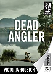 Dead Angler