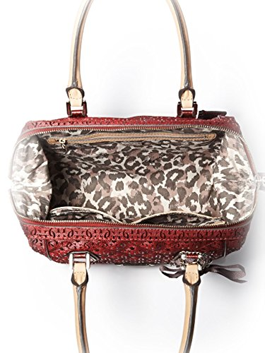Sac à Main Guess Juliet Lipstick