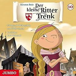 Der kleine Ritter Trenk (2.10)