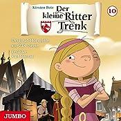 Der kleine Ritter Trenk (2.10) | Kirsten Boie