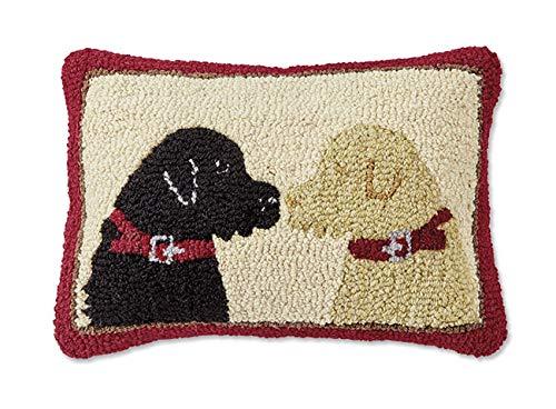 Orvis Best Friends Pillow - Pillow Orvis