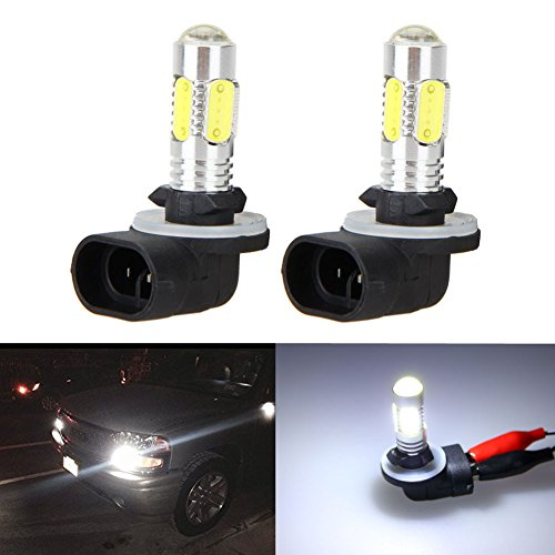 881 fog light bulb - 4
