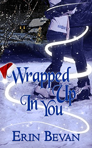 Bargain eBook - Wrapped Up in You
