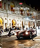 Mille Miglia - 1000 Miles of Passion