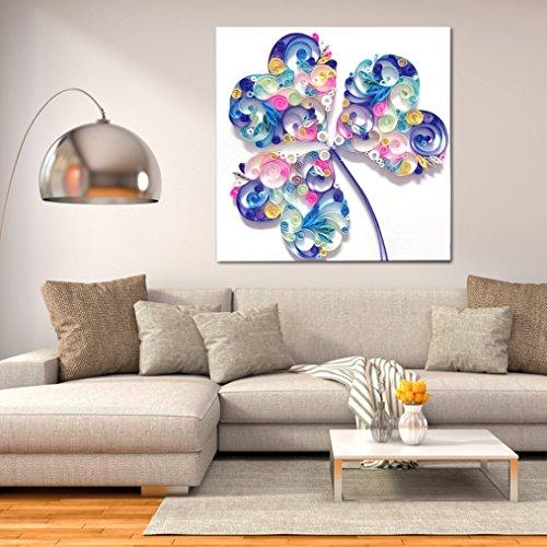 Kitchen Set Quilling: Bantoye 26 Colors Paper Quilling Strips 1040 Art Paper