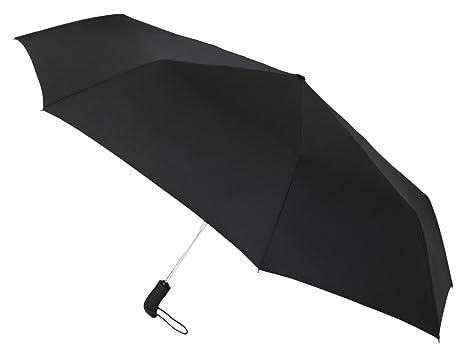 Gran Cobertura, Resistencia y funcionalidad. Nuestro Paraguas VOGUE de Golf y tamaño XXL es