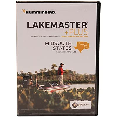 humminbird-plus-mid-south-states