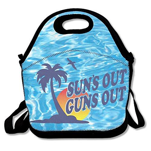 Bag Borrow Or Steal Coupon - 9