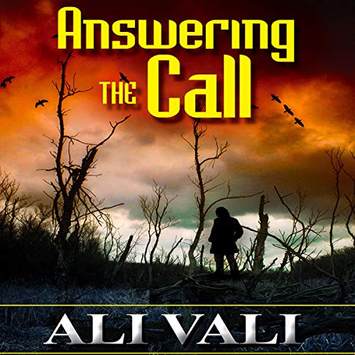 Pdf Mystery Answering the Call