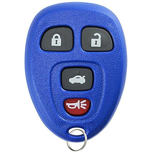 keylessoption-keyless-entry-remote-control-car-key-fob-replacement-for-15252034-blue