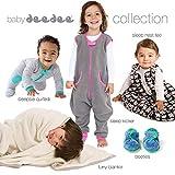 Baby Deedee Sleep Nest Sleeping Sack, Warm Baby