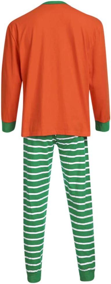 Kids Realizzato da Elfi Elfo Squadra Pjs Corrispondente Famiglia Natale Pigiama Elfo Uomo Donna Bambino Neonato,100 Famiglia Pigiama Natale Set