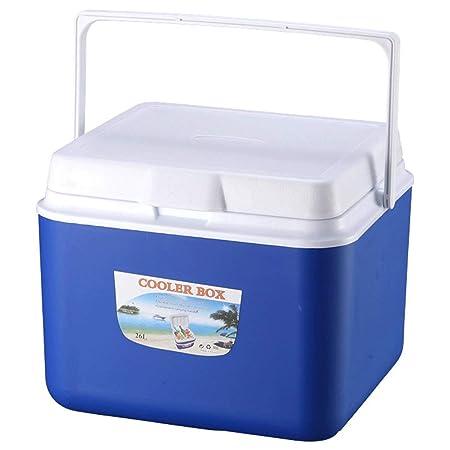 Compra MONYY--ICE BUCKET 26L Al Aire Libre Incubadora Cubo De ...