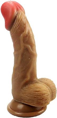 riesigen penis klitoris