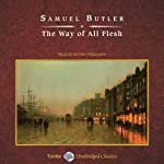 The Way of All Flesh | Samuel Butler