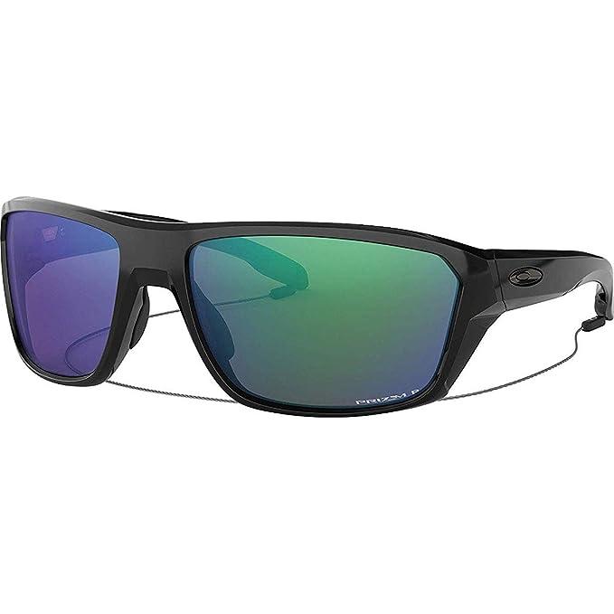 Oakley 0OO9416 Gafas de sol, Polished Black, 64 para Hombre ...