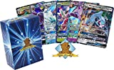 Pokemon Packs Evers - Best Reviews Guide