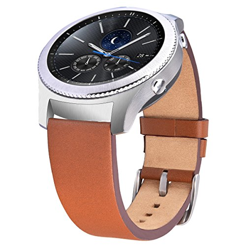 Gear S3 Bands Replacement Smartwatch
