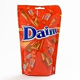 Daim Chocolates Dragees, 100g