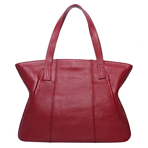 Type Leather 47 Shoulder Ladies Bag Woman Shoping Leatherette Genuine Rosa Large Shoppers And Handbag Leathario With Pink qCvUwxpat