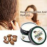 Argan-Oil-Hair-Growth-Products-Set-wHair-ShampooHair-Mask-ConditionerMorocco-Argan-OilWood-Comb100-Organic-Natural-Vegan-Hair-Care-Treatment-Gifts-Set-for
