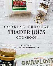 Cooking Through Trader Joe's Cook
