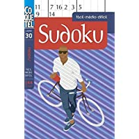 Sudoku - Livro 30