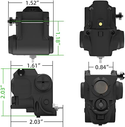 Laspur  product image 4
