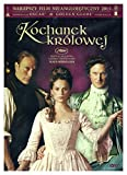 A Royal Affair [DVD] (IMPORT) (No English version)