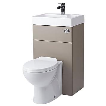 hudson reed splash u wc monobloc avec chasse dueau wc complet dans le with chasse d eau murale. Black Bedroom Furniture Sets. Home Design Ideas