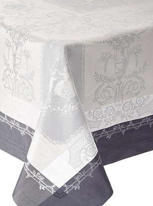 garnier thiebaut tischw sche mode trends beauty kosmetik reinmode. Black Bedroom Furniture Sets. Home Design Ideas