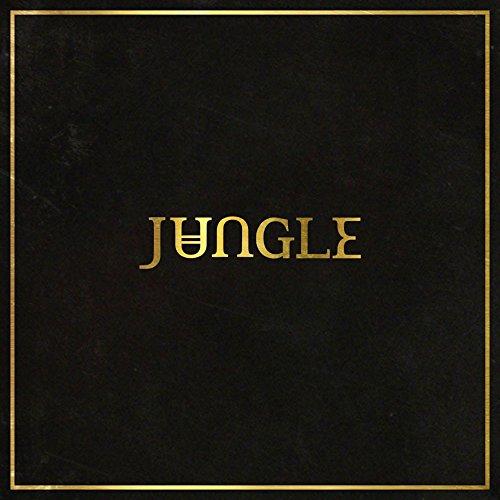 Jungle by VINYL