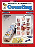 Readiness Manipulatives, Mary E. Sterling, 1557341796