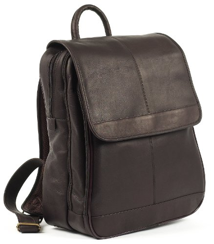 claire-chase-andes-backpack-cafe-one-size