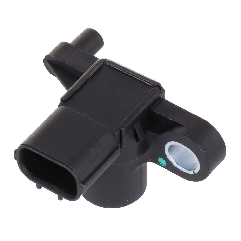 ECCPP Camshaft Position Sensor Fit for 2001 2002 2003 2004 2005 Honda Civic