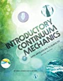 Introductory Continuum Mechanics with Applications to Elasticity (Revised Edition), Khraishi, Tariq A. and Shen, Yu-Lin, 1621314480