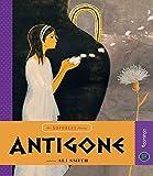 Hepsi Sana Miras Serisi 7 - Antigone