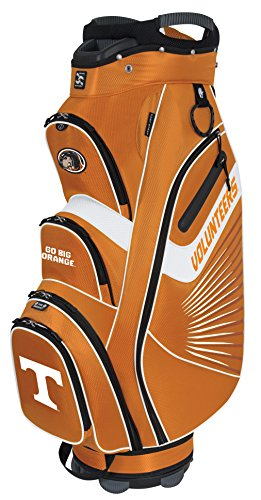 (Team Effort Tennessee Volunteers The Bucket Ii Cooler Cart Bag)