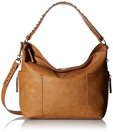 Steve Madden Handbags - 7